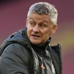 Man Utd vs Liverpool: Solskjaer warns his players about title race