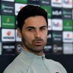 EPL: Arteta gives fresh injury update on Aubameyang, Lacazette as Arsenal defeat Aston Villa